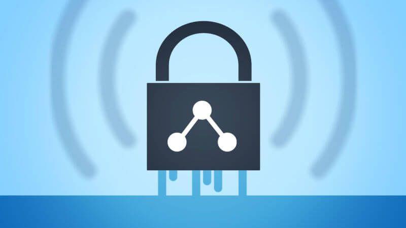 Cuidado: 3 servicios VPN populares están filtrando tu dirección IP