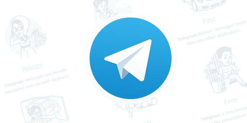 Rusia solicita a Telegram que dé claves de cifrado a las autoridades rusas