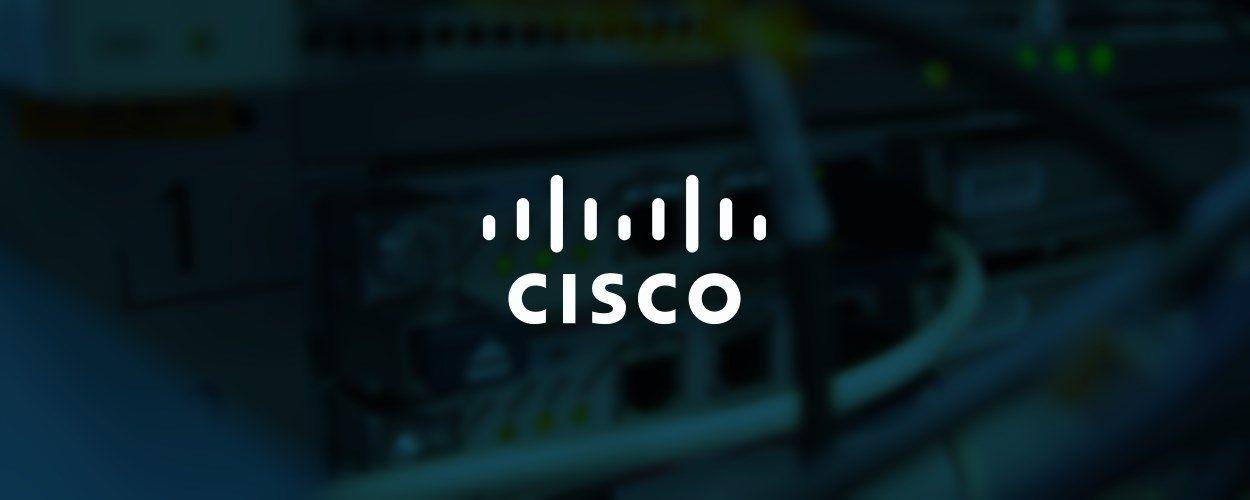 Redes iraníes y rusas atacadas con la vulnerabilidad CVE-2018-0171 de Cisco
