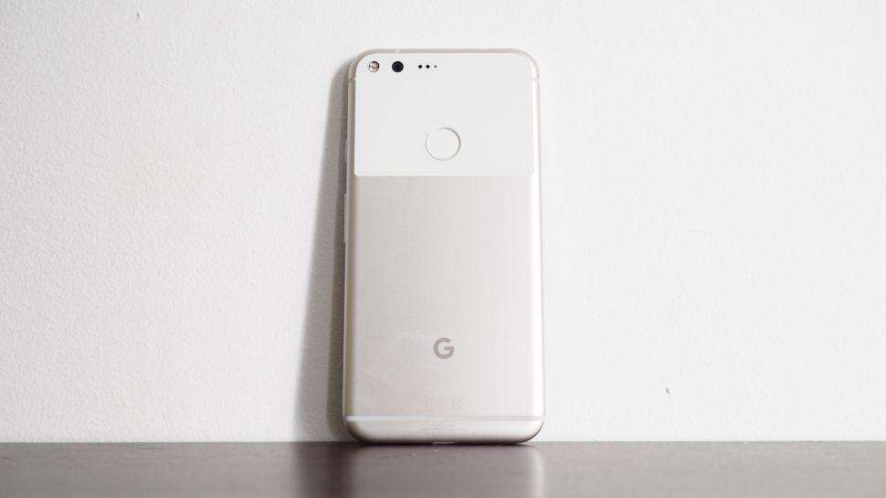 Un Google Pixel 3 más barato puede estar en proceso de creación