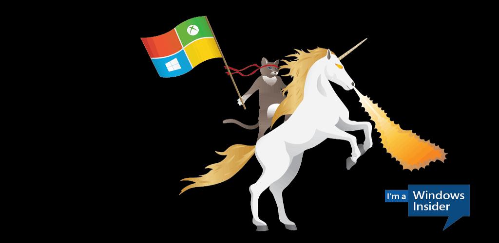 Windows Insider RS5 Build 17650 trae reglas de firewall para WSL
