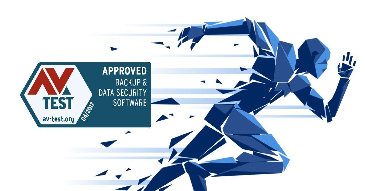 AV-TEST revela las mejores herramientas de seguridad para ataques post-malware