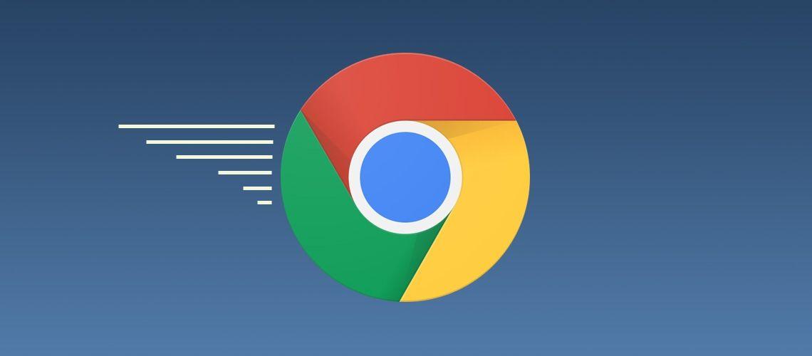 Chrome te va lento? 6 formas de acelerarlo