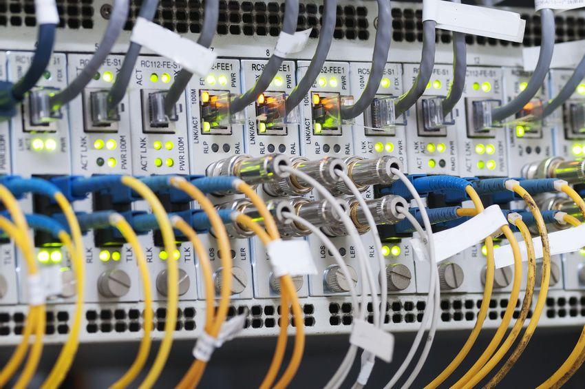Más de un millón de enrutadores de fibra vulnerables: Pueden ser pirateados fácilmente