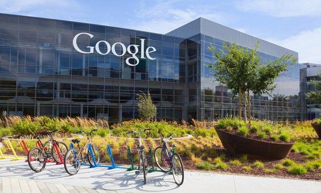 """Acusan a Google de mostrar """"desacato total"""" a la privacidad de los usuarios de Android"""