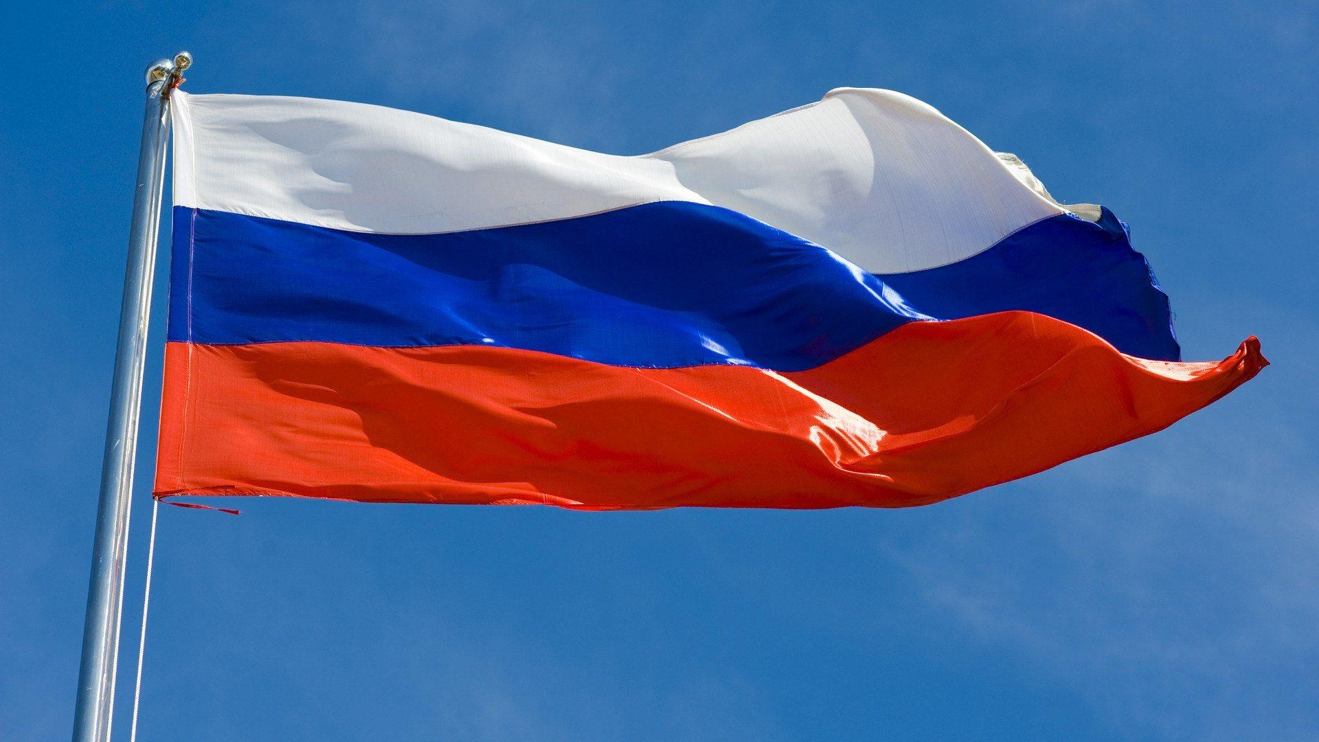 Rusia prohíbe 1.8 millones de direcciones IP de Amazon y Google en un intento de bloquear a Telegram