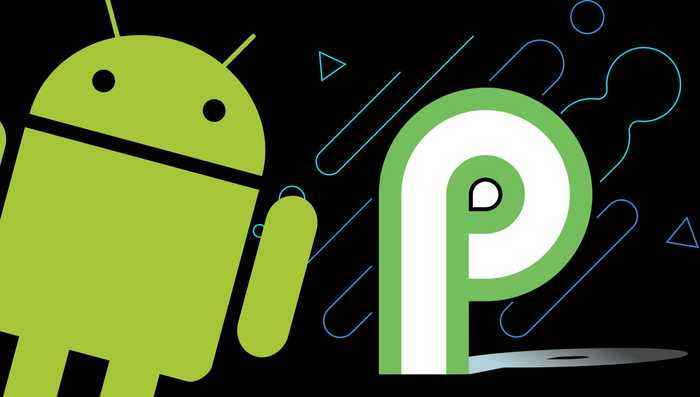 Google obliga a que los OEM desplieguen actualizaciones de seguridad de Android regularmente
