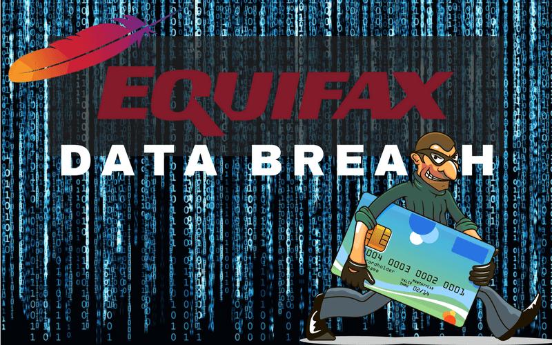 Después de la brecha de Equifax, las principales firmas aún confían en el mismo software defectuoso