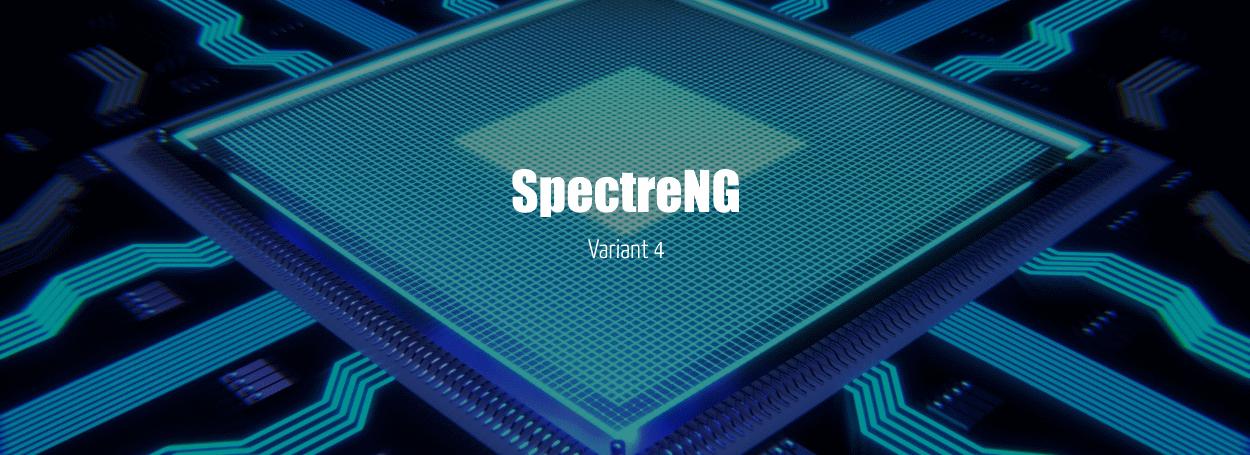 Google y Microsoft revelan un nuevo ataque de SpectreNG