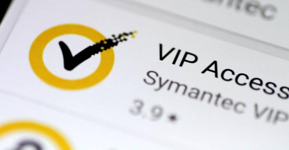Acciones de Symantec se desploman después de que la junta revela una investigación interna