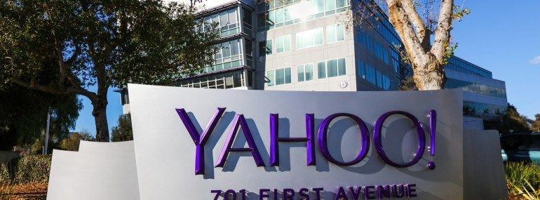 SEC multa a Yahoo 35 millones de dólares por la fuga de datos que afectó a 500 millones de usuarios