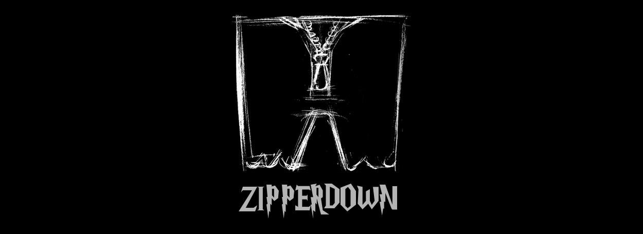 La vulnerabilidad de ZipperDown puede afectar al 10% de todas las aplicaciones de iOS