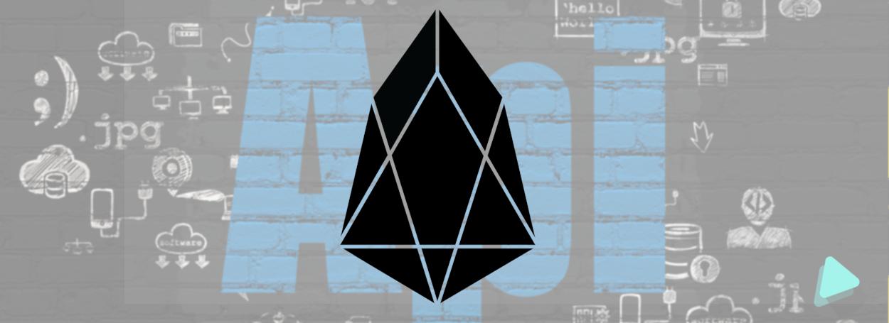 Los Nodos Blockchain de EOS mal configurados bajo ataque