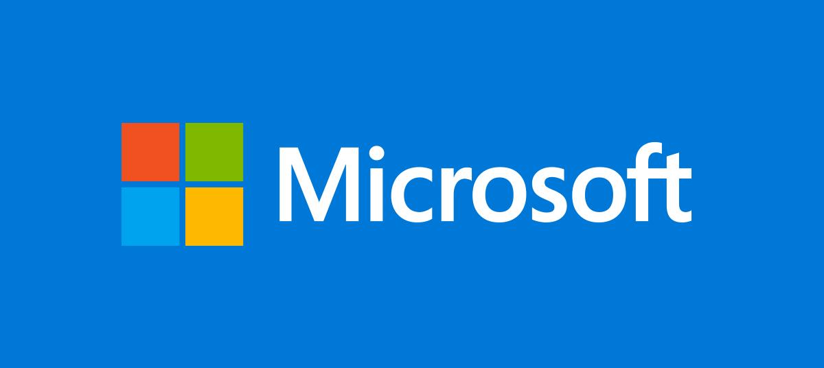 Microsoft supera a Google y se convierte en la tercera empresa más valiosa