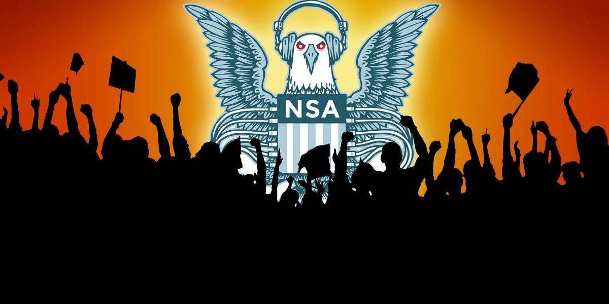 """El plan de cifrado de la NSA para """"Internet de las cosas"""" rechazado por los organismos internacionales"""