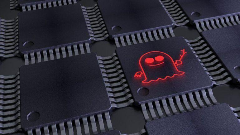 Según los informes, AMD no se ve afectado por Spectre NG