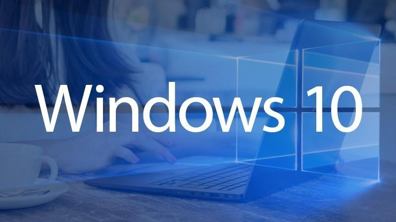 Windows 10 cuenta actualmente con 700 millones de dispositivos activos