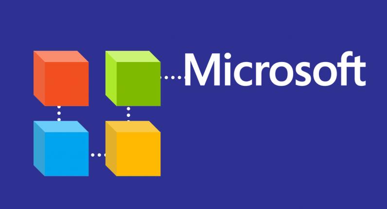 Microsoft usa la tecnología blockchain para pagar a los desarrolladores de juegos