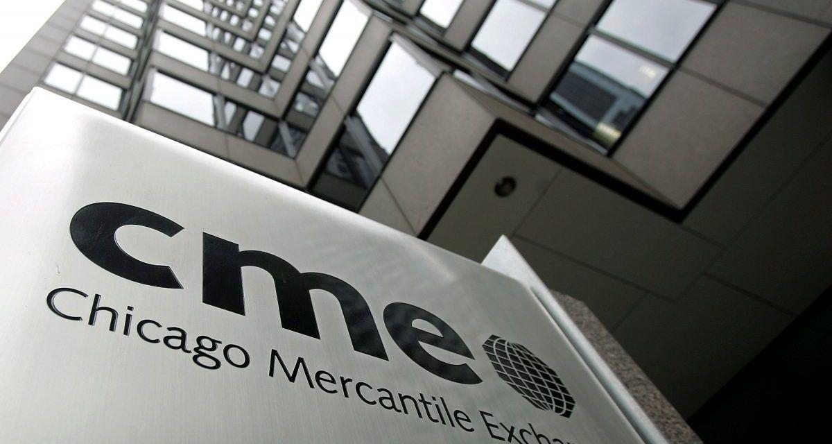 Disputa entre CME y cuatro Exchanges provocó una investigación por manipulación del mercado por la CFTC
