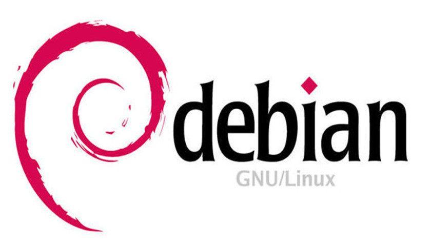 Microsoft arregla un paquete Debian defectuoso que altera la configuración de los usuarios