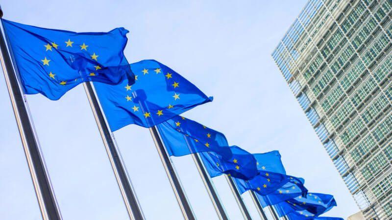 Hoy, la UE votará si prohibir los productos Kaspersky en las redes oficiales de la UE