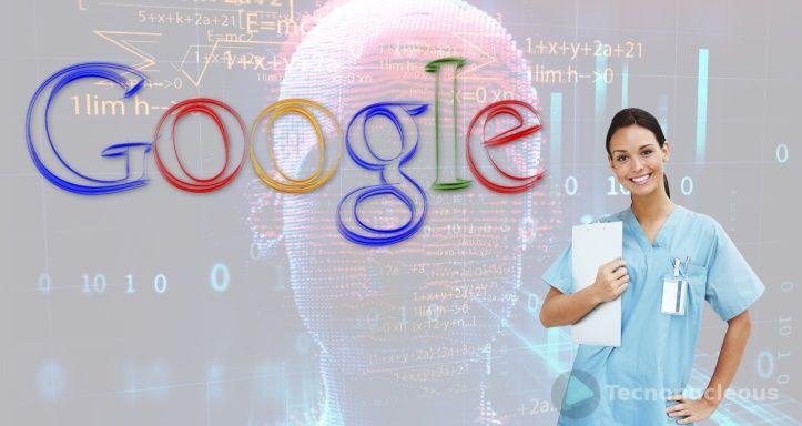 Google está entrenando a la IA para predecir cuándo morirá un paciente