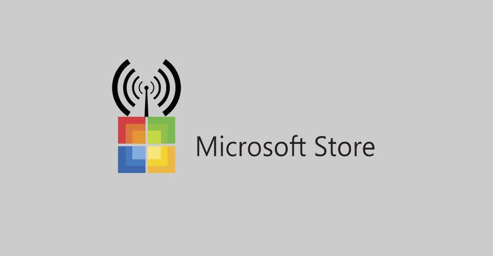 """Microsoft Store trae la instalación remota de la aplicación a Windows 10 con la función """"Instalar en mis dispositivos"""""""