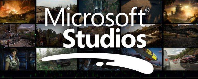 Microsoft adquiere 4 nuevos desarrolladores de juegos para expandir sus esfuerzos de desarrollo de juegos