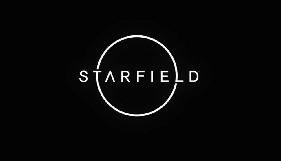Starfield: fecha de lanzamiento, tráilers y noticias
