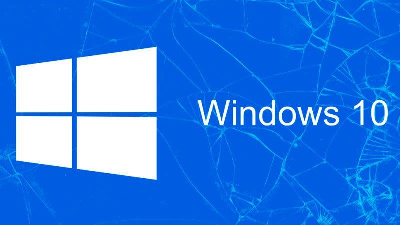El 50% de los usuarios de Windows 10 han tenido problemas, según una encuesta