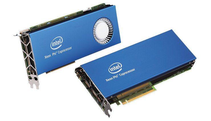 Raja contrata a Larrabee Tom Forsyth para que le ayude con la GPU de Intel