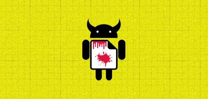 RAMpage: vulnerabilidad que afecta a todos los dispositivos Android desde el 2012