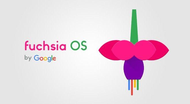 Google y Project Fuchsia: El sueño de un sistema operativo único