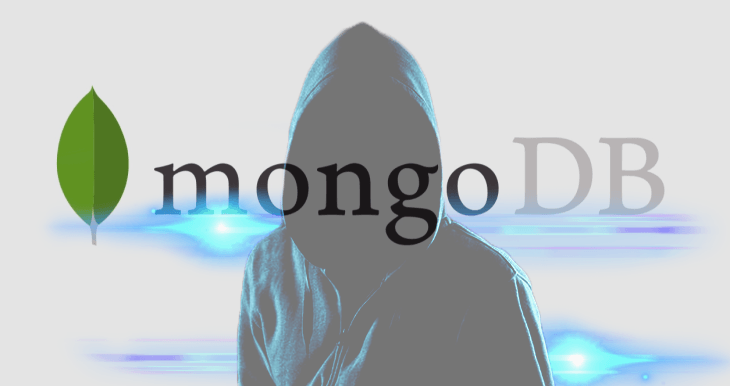 Una base de datos MongoDB abierta expone una operación de lavado de dinero con los juegos móviles