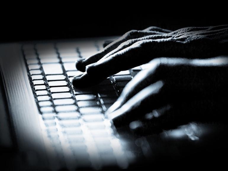 Administradores Linux: La vulnerabilidad Dire da acceso de root a los atacantes en RHEL, CentOS y Fedora