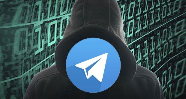 """Cryptoscan: El software Ruso que es capaz de """"desanonimizar"""" a los usuarios de Telegram"""
