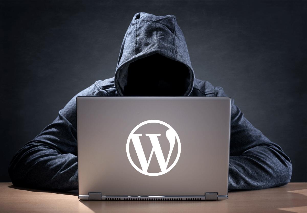 Una vulnerabilidad grave expone todas las webs que usan WordPress a ataques