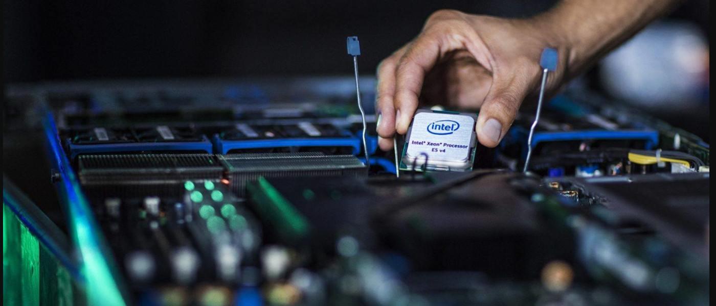 Intel responde a las quejas sobre prohibición de realizar Benchmarks sobre el Microcódigo