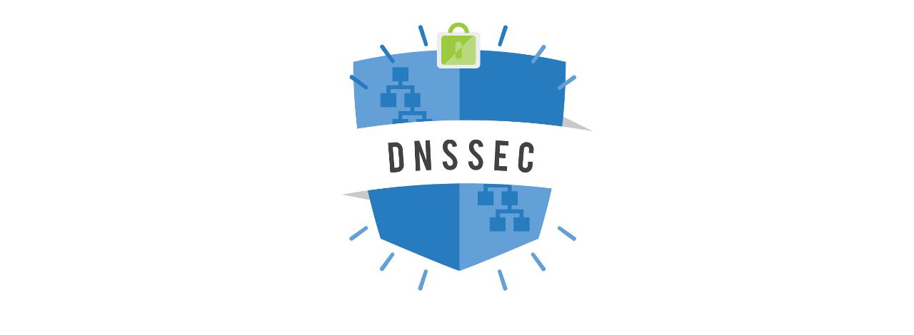 Cloudflare anuncia el soporte a DNSSEC