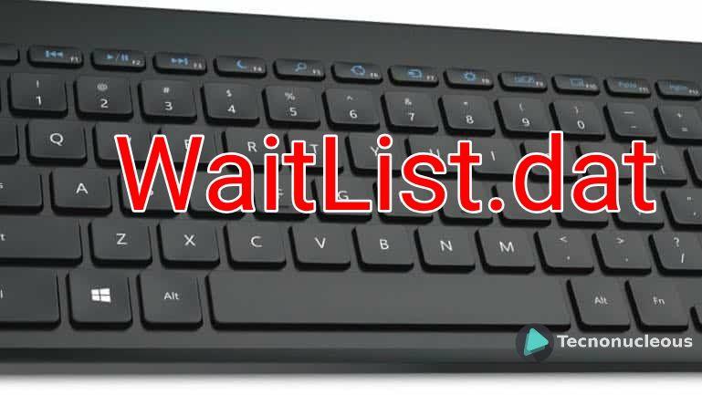 Windows registra cada pulsación de tecla en dispositivos con reconocimiento de escritura a mano habilitado