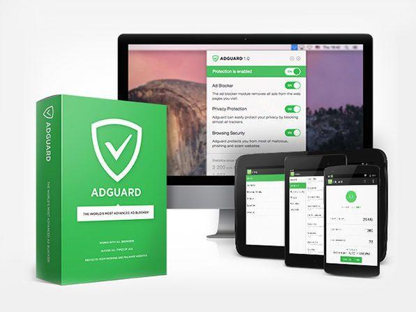 """AdGuard restablece todas las contraseñas de los usuarios después de sufrir un ataque """"credential stuffing"""""""
