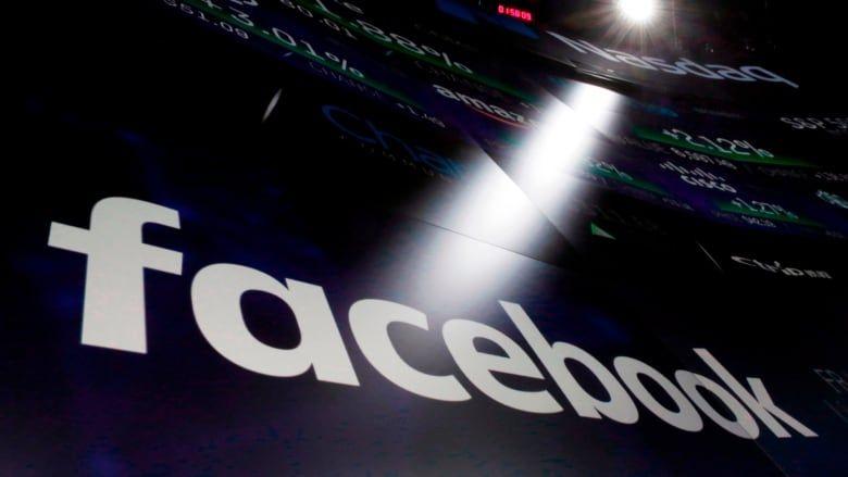 Hackean 50 millones de cuentas de Facebook por un fallo de programación
