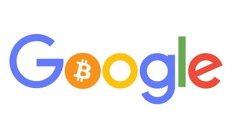 Google finaliza la prohibición publicitaria de las criptomonedas