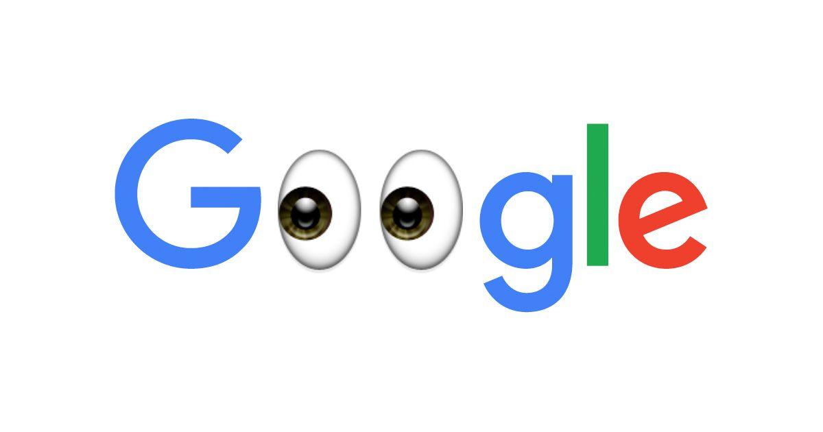 Google propone un marco de privacidad de datos antes de la audiencia en el Senado de los EE.UU.