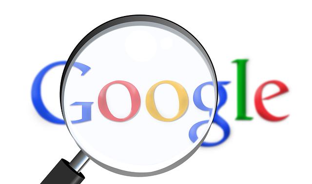 Google prueba la eliminación del subdominio WWW en los resultados de búsqueda