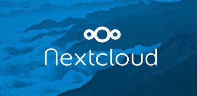 Nextcloud 14 añade el soporte al login con Telegram y trae nuevas características de seguridad