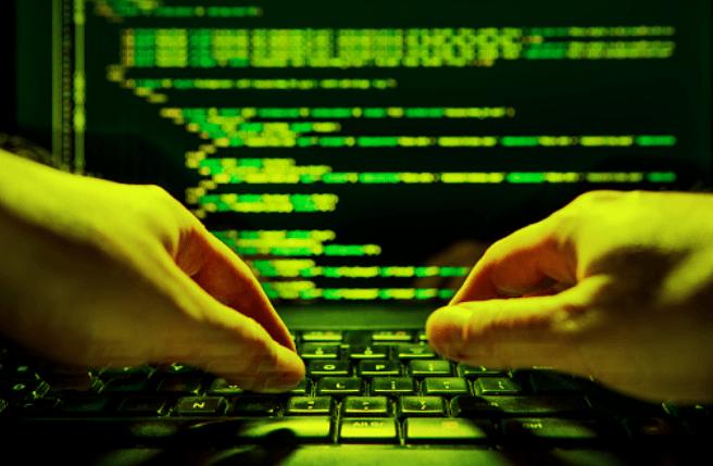 Wireshark soluciona graves fallos de seguridad que pueden bloquear los sistemas a través de DoS