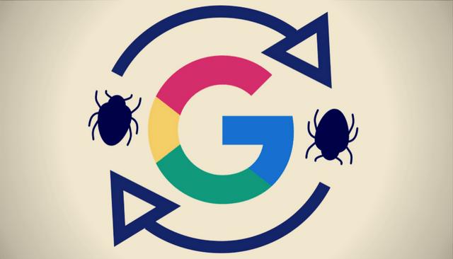 Bug en Google rompe los resultados de búsqueda con un signo más en Safari y Firefox 61.0.1 en MacOS