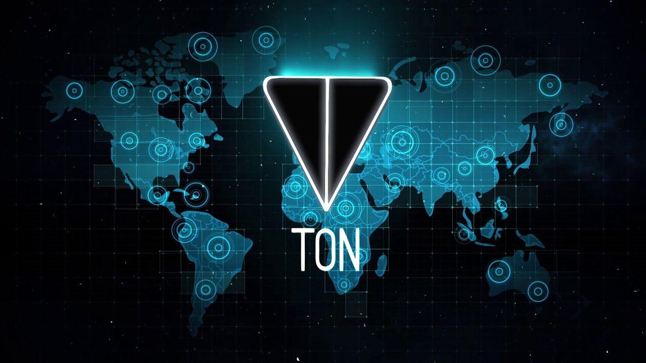 La Blockchain de Telegram y TON se encuentran casi listos
