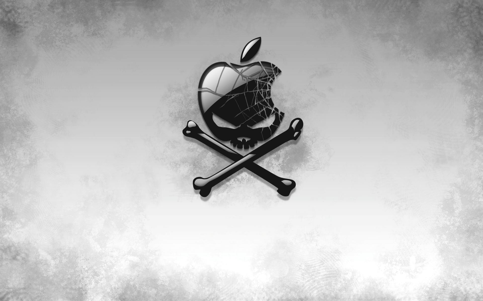 Acusaciones contra Apple